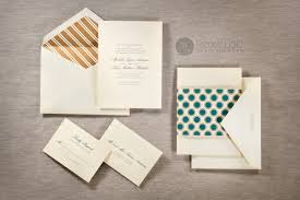 hampton wedding invitations Wedding Invitation Address Inner Envelope the hampton invitation suite features a traditionally formal 2 color engraved invitation card with a wedding invitation address inner envelope