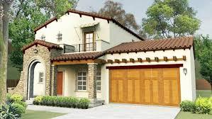 adobe home plans designs inspirational house plan uncategorized adobe home plans designs inspirational house plan uncategorized adobe house plan designs