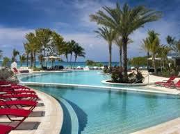 meet singles in grand cayman