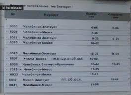 Купить дипломную работу по юриспруденции в Самарае Контрольная   Где можно заказать контрольную в Березниках