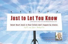 Announcement Postcards Power Real Estate Marketing Announcements