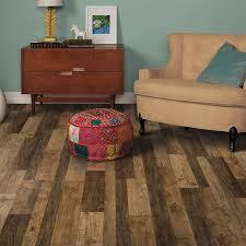 Allen Roth Laminate Flooring Reviews | Harmonics Laminate Flooring  Installation | Harmonics Laminate Flooring Reviews Great Ideas