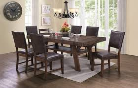 Bar Stools West In s Dining Room Furniture American Signature
