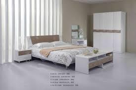 Shaker Bedroom Furniture Great White Shaker Style Bedroom Furniture Greenvirals Style