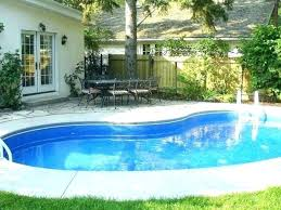 Image Design Ideas Pools For Small Yards Swimming Pools For Small Yards Swimming Pools For Small Yards Swimming Pools Gardendecorsnet Pools For Small Yards Swimming Pools For Small Yards Swimming Pools