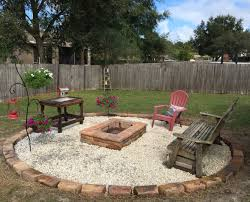 Best 25 Fire Pit Designs Ideas On Pinterest  Firepit Ideas Backyard Fire Pit Area