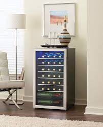 Astonishing Best Wine Coolers Ideas - Best idea home design .