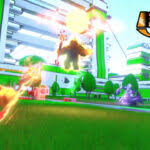 Code giant simulator 2020 wiki searching for the code giant simulator 2020 wiki article, you might be exploring the right internet site. Roblox Giant Simulator Codes June 2021 Temple Update Pro Game Guides
