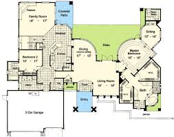 Awesome Master Suite  Floor Plans  Pinterest  Frank Lloyd Frank Lloyd Wright Floor Plan
