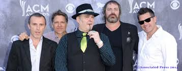 blues traveler 30th anniversary tour