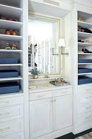 closets to go closet closets to go tigard oregon