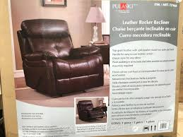chair unique recliner chairs sets recliner chairs home recliner chairs costco best recliner chairs elegant rocker recliner chairs images lovely recliner