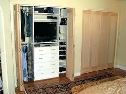 how to install bifold closet doors. Bifold Closet Doors Installation Door Hardware Bi Fold  Sizes . How To Install O