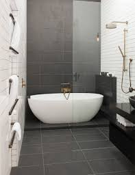 paint grey marvelous she for tiled trim top walls vanity bathrooms small backsplash tile rated gray bathroom photo grout images towels subway quality best