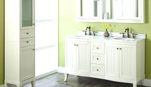 double vanity with top. 60 Inch Double Sink Vanity Top With Bathroom .