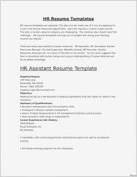 Google Drive Resume Template Fascinating Free Google Resume Templates 48 Resume Templates Google Drive