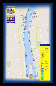 Grand Rapids Marathon Elevation Chart Course Bq 2 Marathon Races