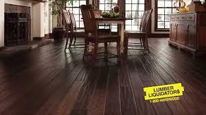 dream home 2016 featured floors lumber liquidators