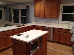 Shutters For Kitchen Cabinets Cabinet Refinishing Kitchen Cabinet Painters Grants Painting