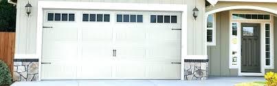 how to open garage door without power open garage door without power open garage door from