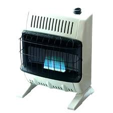 ventless gas wall heater gas heaters with thermostat gas wall heater vent free blue flame natural ventless gas wall heater