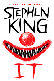 these new mini st stephen king book covers will remind you why these new mini st stephen king book covers will remind you why reading is scary