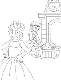 22 best Fairy Tales images on Pinterest | Fairytale, Kids net and ...