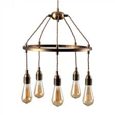modern industrial lighting. Ceiling Lights Modern Industrial Lighting Steampunk Chandelier For Sale Lamp Designs