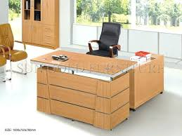 small office tables. Small Executive Office Desk Modern Wooden Table Tables