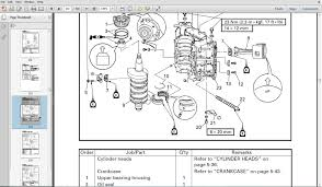 1991 evinrude 40 hp wiring diagram on 1991 images free download Evinrude Wiring Diagram Outboards 1991 evinrude 40 hp wiring diagram 13 25 hp evinrude wiring diagram ignition switch diagram for 1975 johnson 50 hp evinrude wiring diagram outboards 1992 15 hp