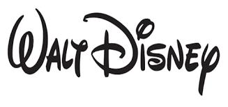 Walt Disney Logo PNG Transparent - PngPix