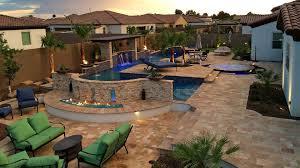 custom inground pools. Swimming Pools You Will Love Custom Inground I