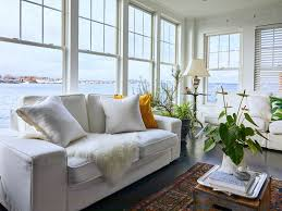 The Boat House Waterfront Living Homeaway Tiverton