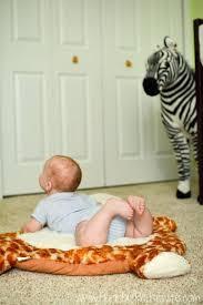 giraffe rugs for nursery area rug ideas jungle animal giraffe rug for nursery