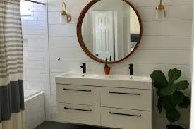 bathroom remodel how to. Fine How Recently We Underwent A Master Bathroom Remodel I Scoured Pinterest For  Months Coming Up With The Inspiration Look Of Our Bath Love How  Inside Bathroom Remodel How To