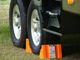 Trailer Towing St Tires Vs Lt Tires Rv 101 Your