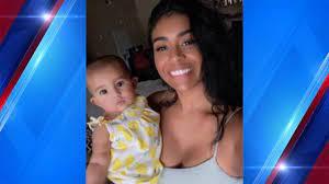 Utah Amber Alert issued for infant ...