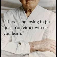 Wwwhitpitmma Spokane WA JiuJitsu Driven Gym Nj Classy Jiu Jitsu Quotes