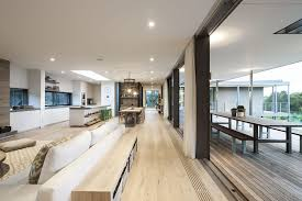 open house plans with pictures home design australia diy kevrandoz