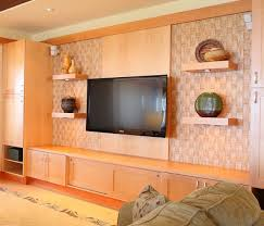 Small Picture Lcd Wall Houzz