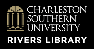 Asa 5th Edition Citation Help Library Guides At Charleston