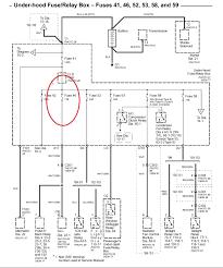 2002 acura rsx radio wiring diagram wiring diagram 2008 acura tl wiring diagram wiring diagram database 2002 acura rsx radio wiring diagram
