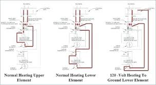 wiring diagram for 220 volt thermostat & 220 240 wiring diagram 3 Wire 220 Volt Wiring at 220 Volt Thermostat Wiring Diagram