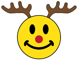 Smiley Faces Images Free Free Download Best Smiley Faces
