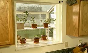 Kitchen Window Garden Similiar Kitchen Garden Window Sizes Keywords