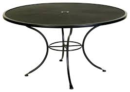 round patio table cover s patio table cover with umbrella hole zipper
