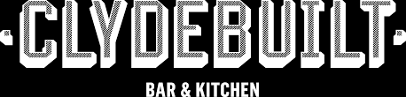 clydebuilt bar kitchen