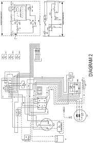 patent woa solar panel and heat pump powered electric figure f000026 0001