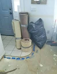 how to remove tile adhesive how to remove tile from floor removing carpeting and tiles tools to remove floor tile adhesive remove tile adhesive from walls