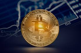 6 Reasons Bitcoin Has Nearly Tripled In 6 Months The